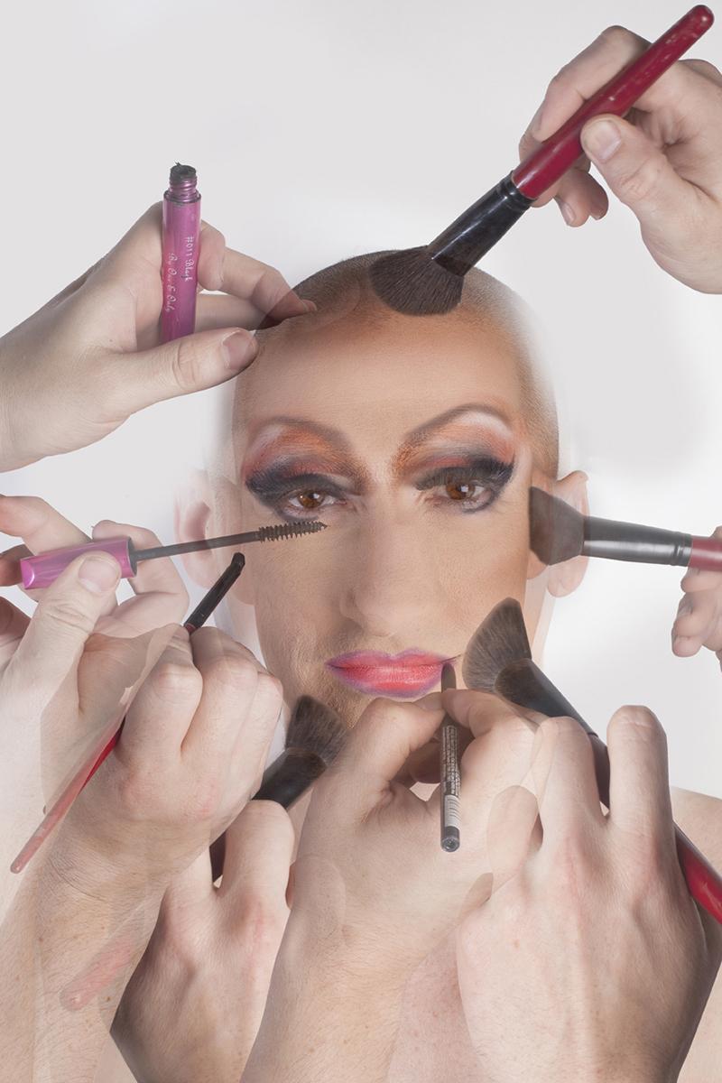 makeupdarrell make-up sm.jpgcompositedarrell make-up sm.jpg