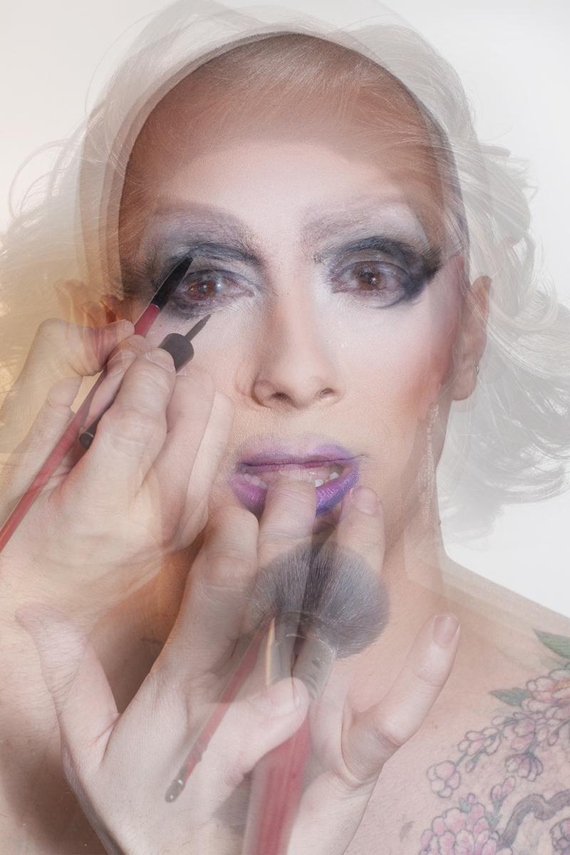 makeupjeremymakeup v2.jpgcompositejeremymakeup v2.jpg