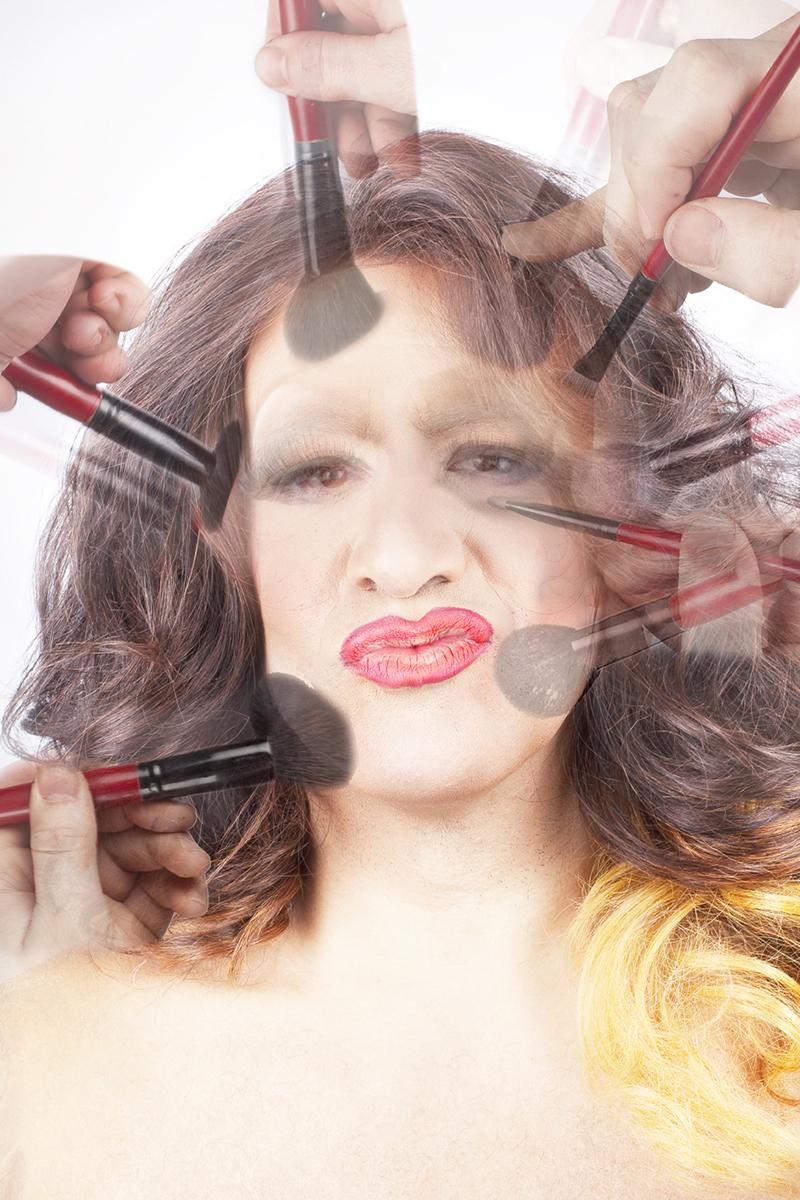makeuppeter make-up sm.jpgcompositepeter make-up sm.jpg