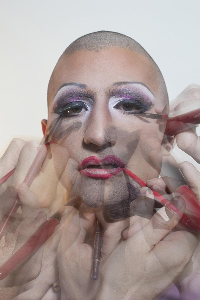 makeupmike fentin makeup makeup sm.jpgcompositemike fentin makeup composite sm.jpg