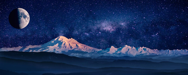 Mt.-Baker-Milky-Way-&-Moon-comp.jpg