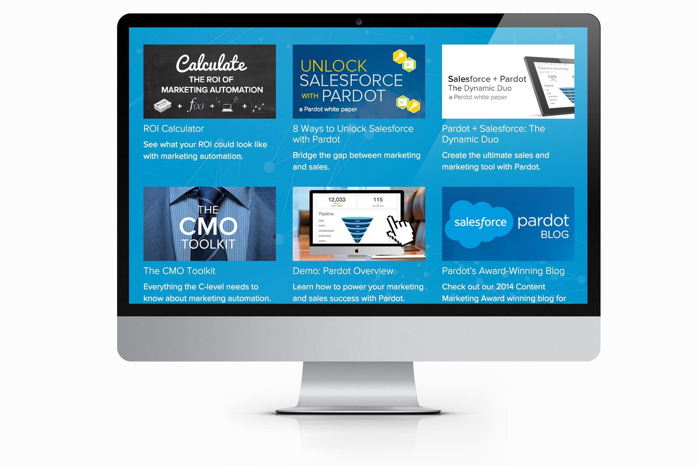 Pardot_Salesforce_Microsite_5_1200x800.jpg