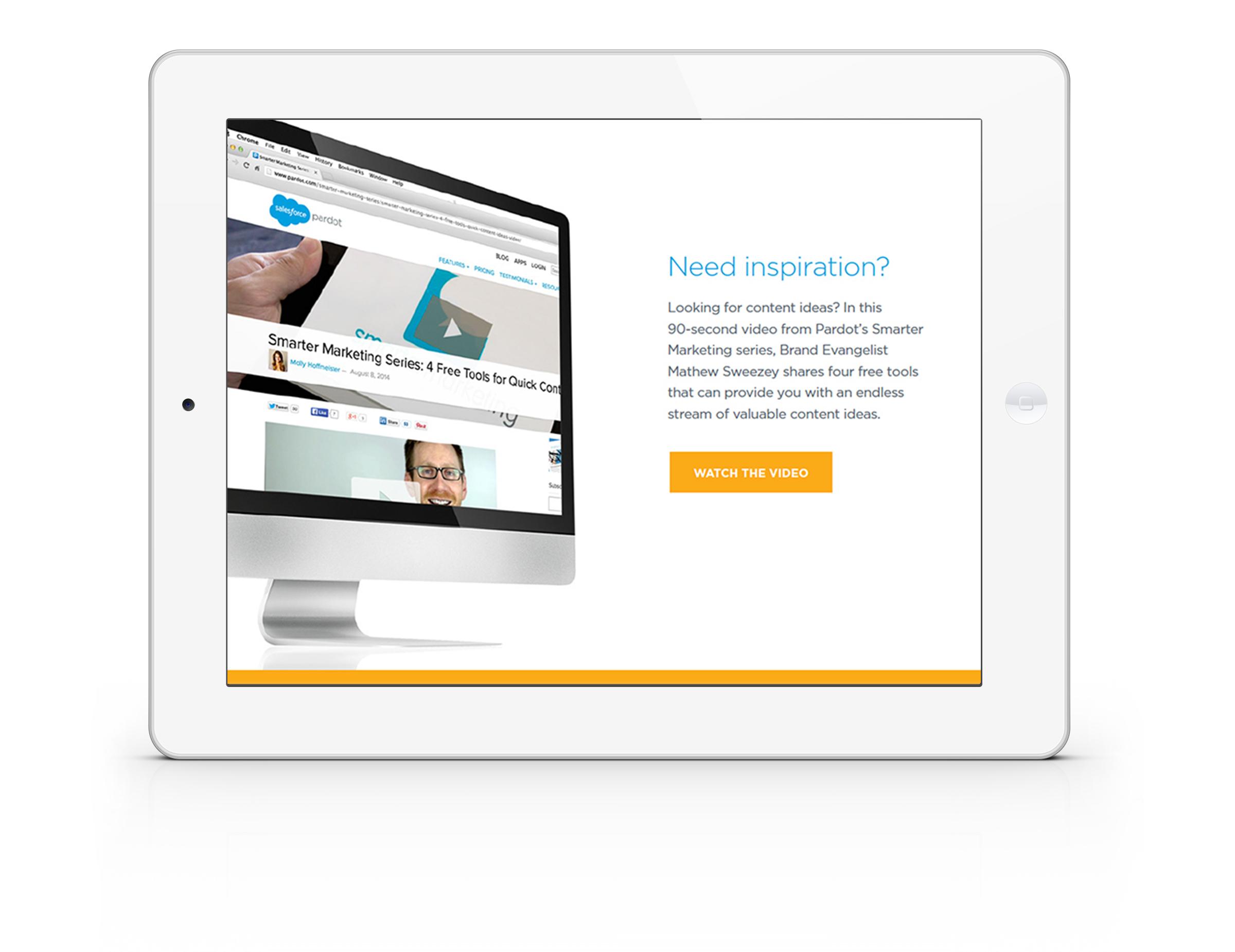 SMB_iPad_4.jpg