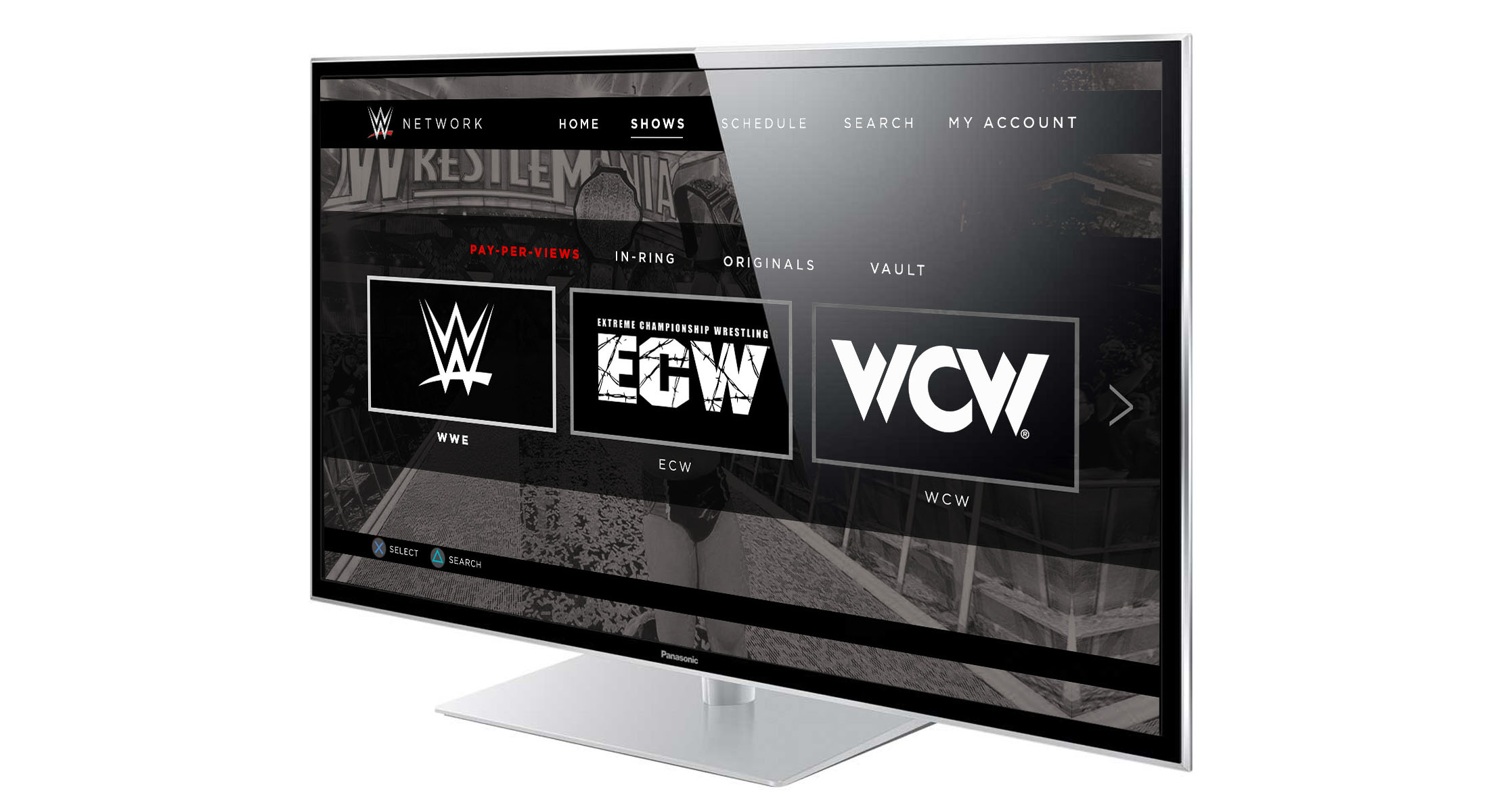 WWE_Network_ReDesign_Comp_0000_02_SHOWS_2.jpg