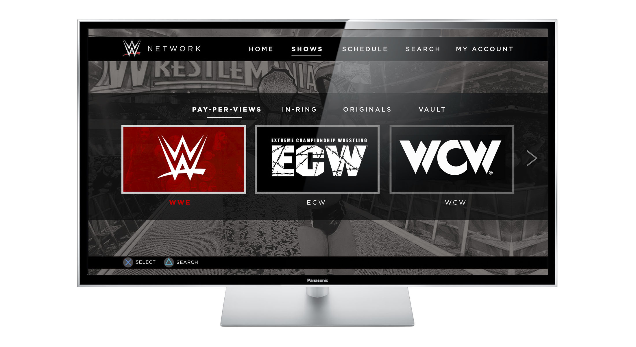 WWE_Network_ReDesign_Comp_0001_03_SHOWS_FINAL.jpg