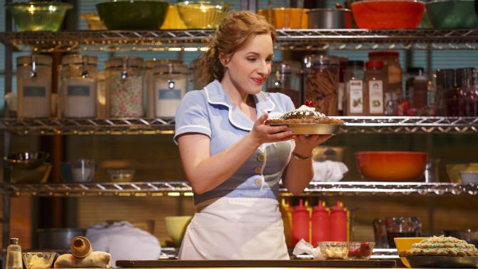 waitress-broadway1.jpg