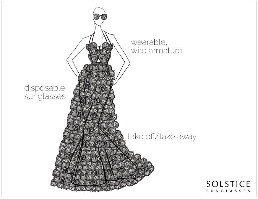 SOLSTICE_DRESS_SKETCH.jpg