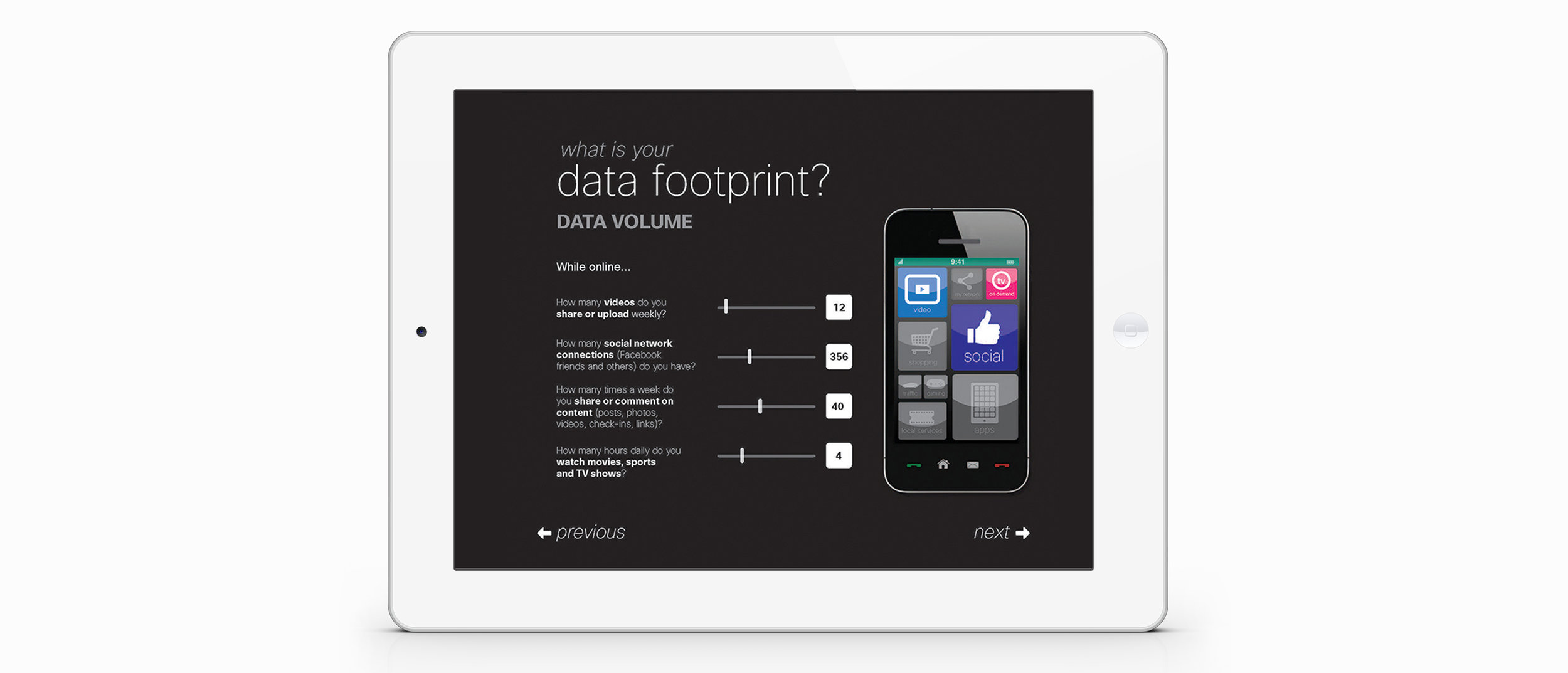 Footprint_iPad_3 copy.jpg