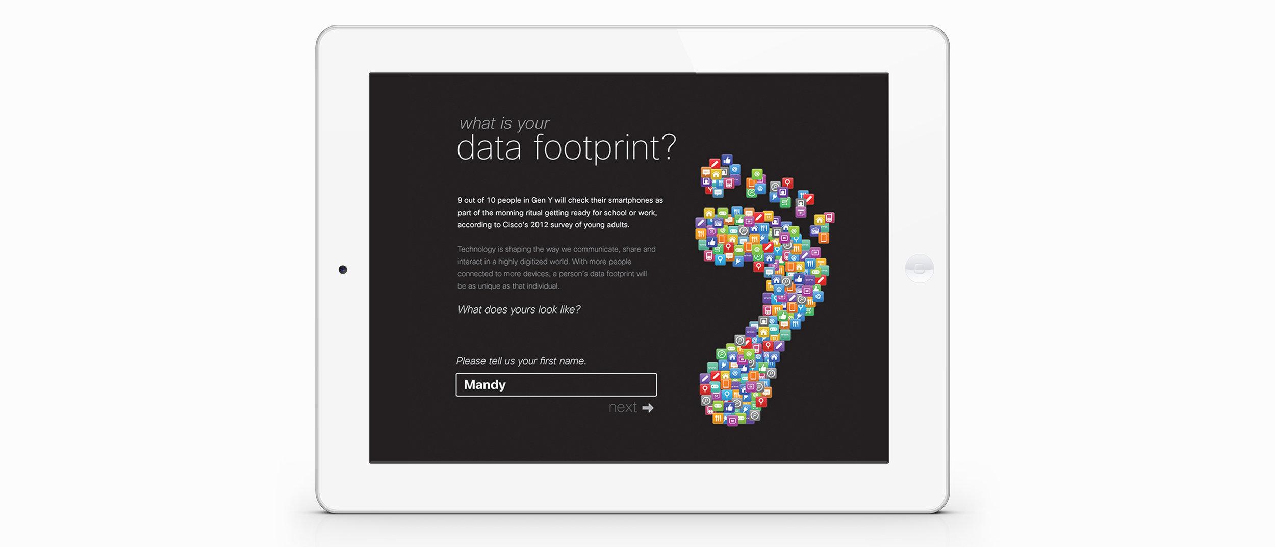 Footprint_iPad_2 copy.jpg