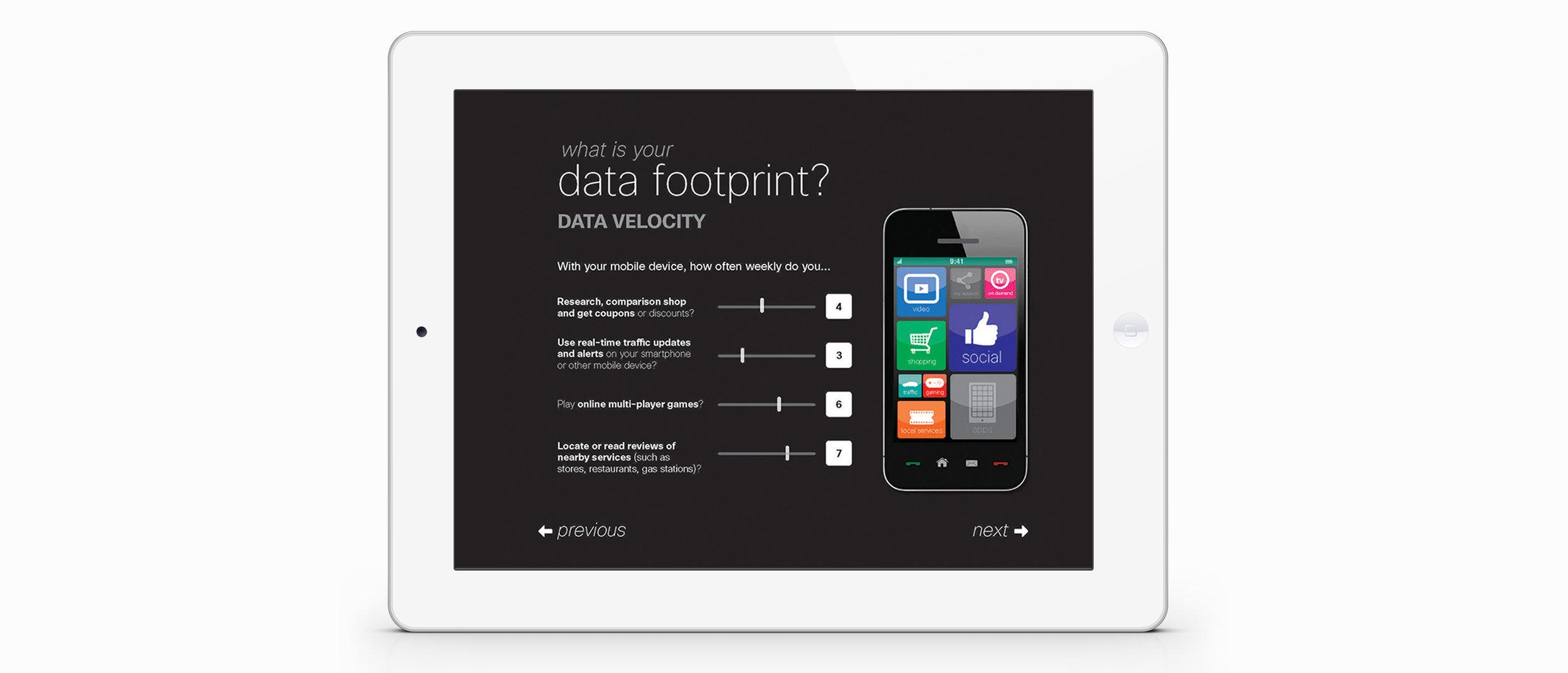 Footprint_iPad_4 copy.jpg