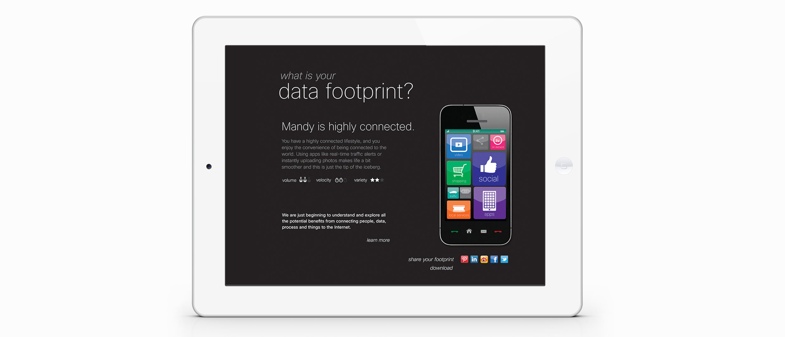 Footprint_iPad_7 copy.jpg