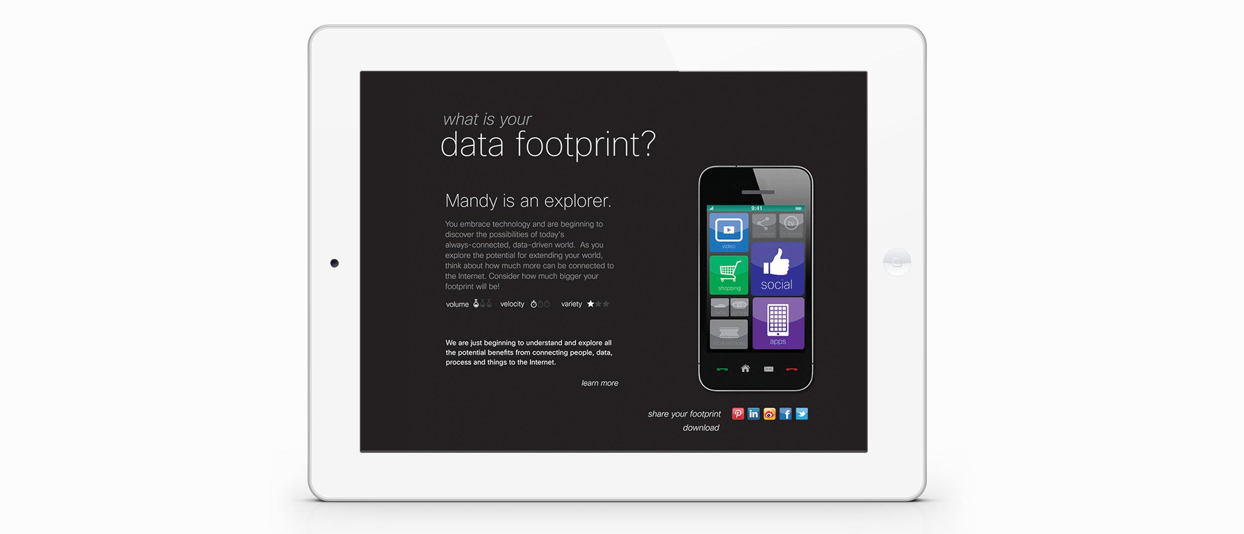 Footprint_iPad_8 copy.jpg