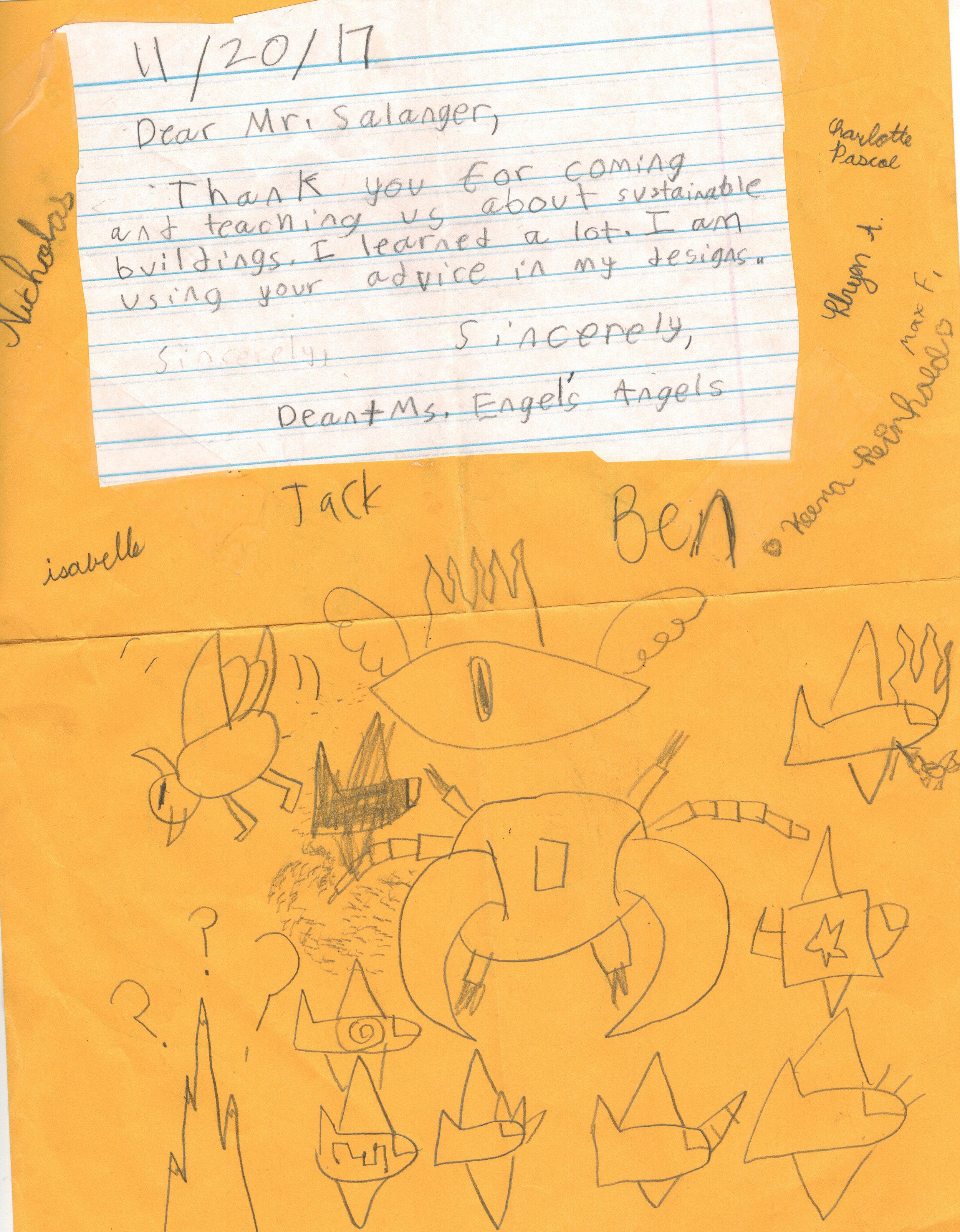 kids letter_171220.jpg