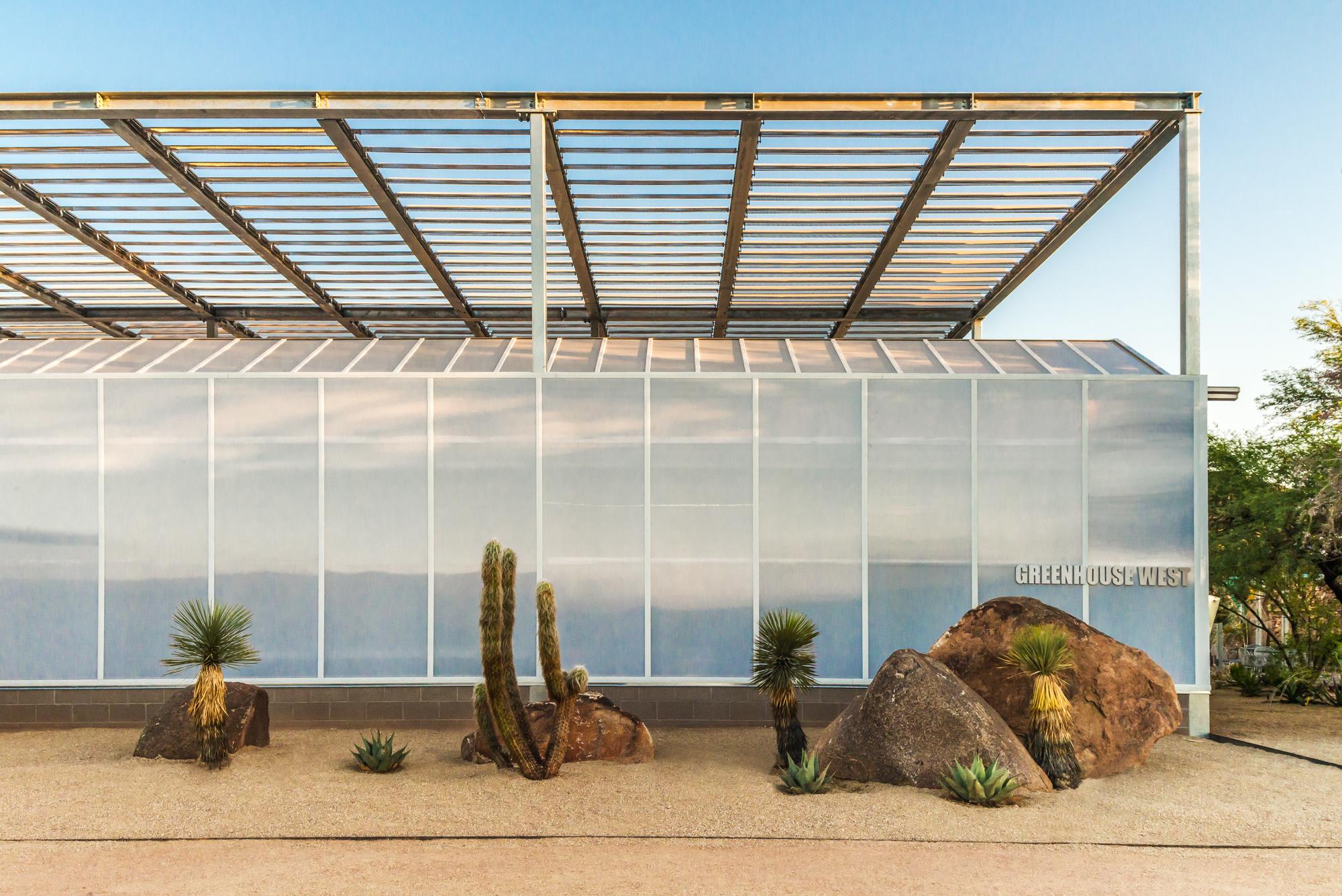 Desert Botanical Garden_An Pham Photography_ArchitectureD6A_1017_PSEdited-2.jpg