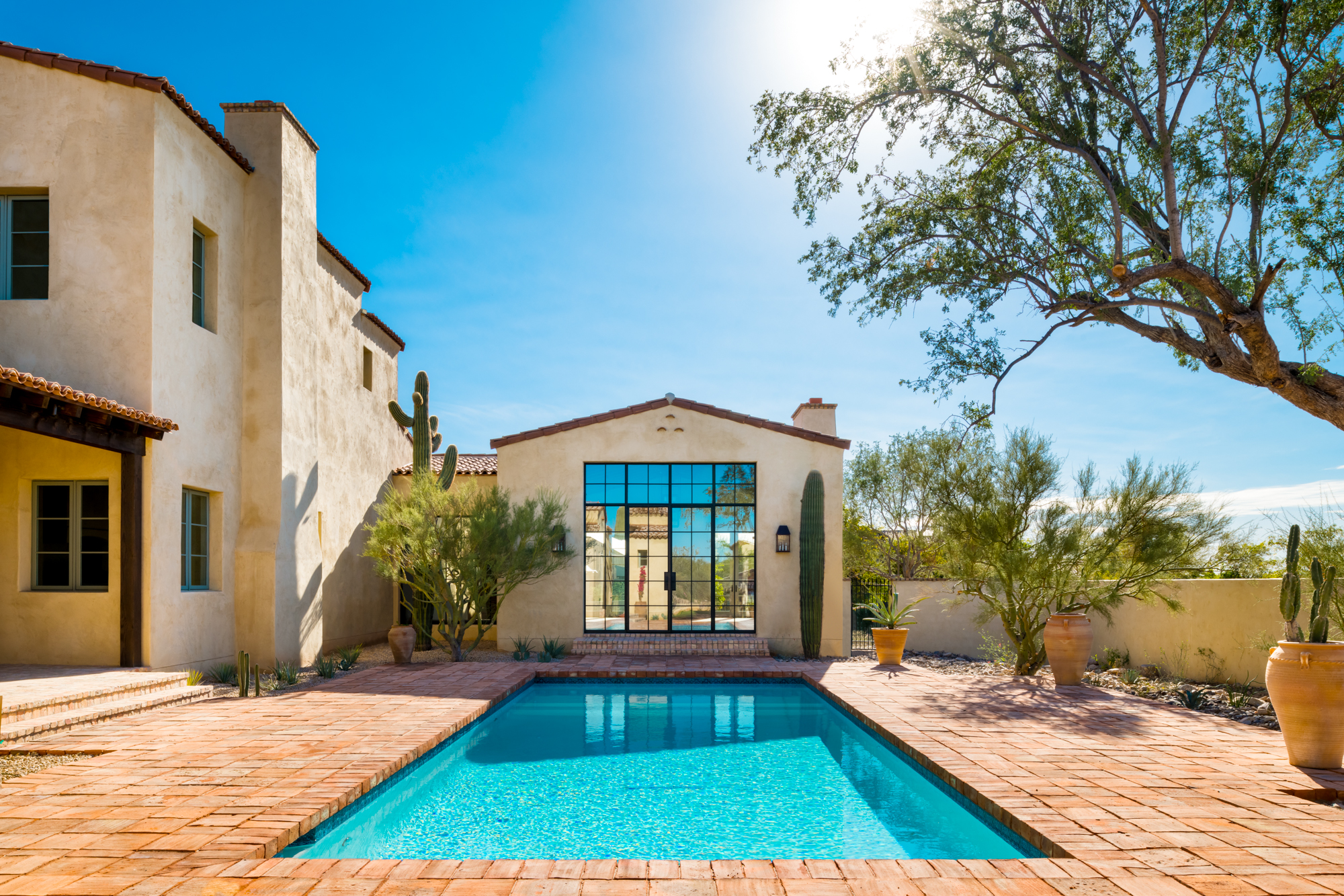 Silverleaf Home_Architecture_An Pham Photography_A853086.jpg