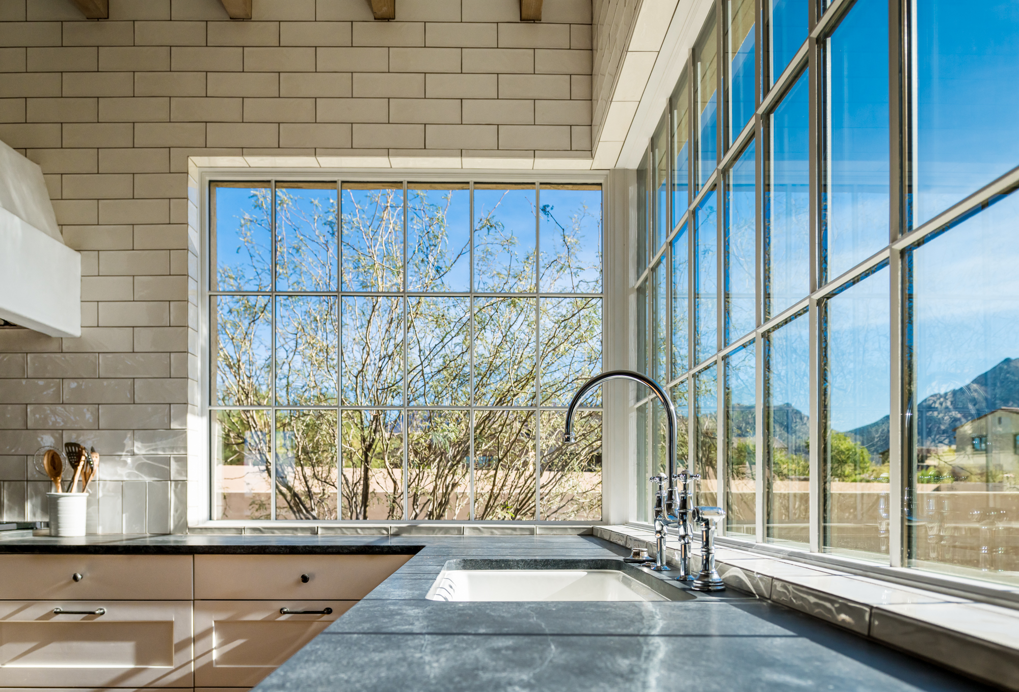 Silverleaf Home_Architecture_An Pham Photography_A852973_PSEdited.jpg