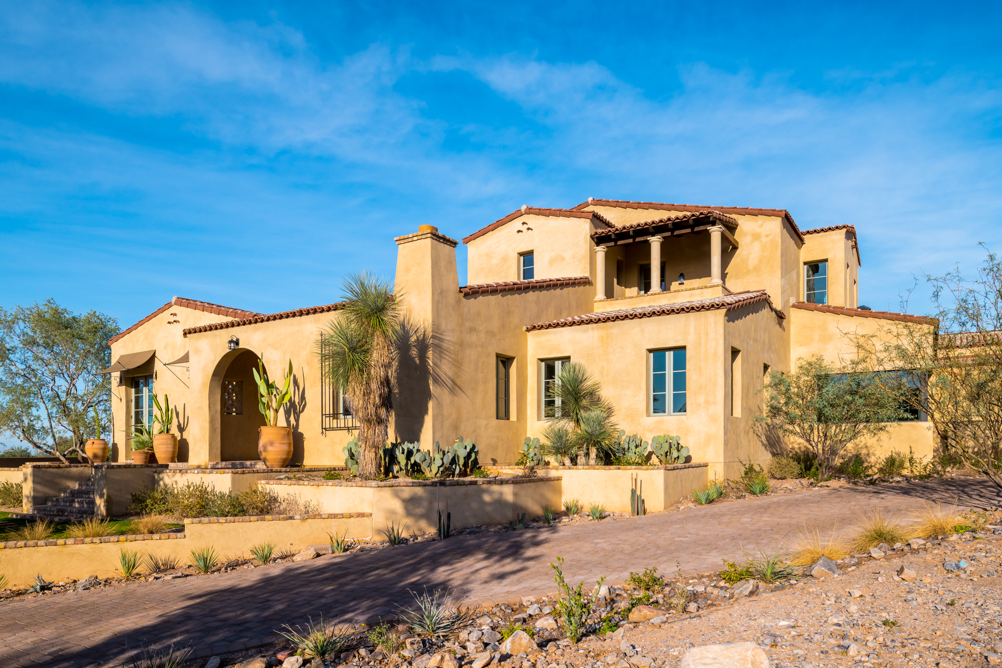 Silverleaf Home_Architecture_An Pham Photography_A852910_PSEdited.jpg
