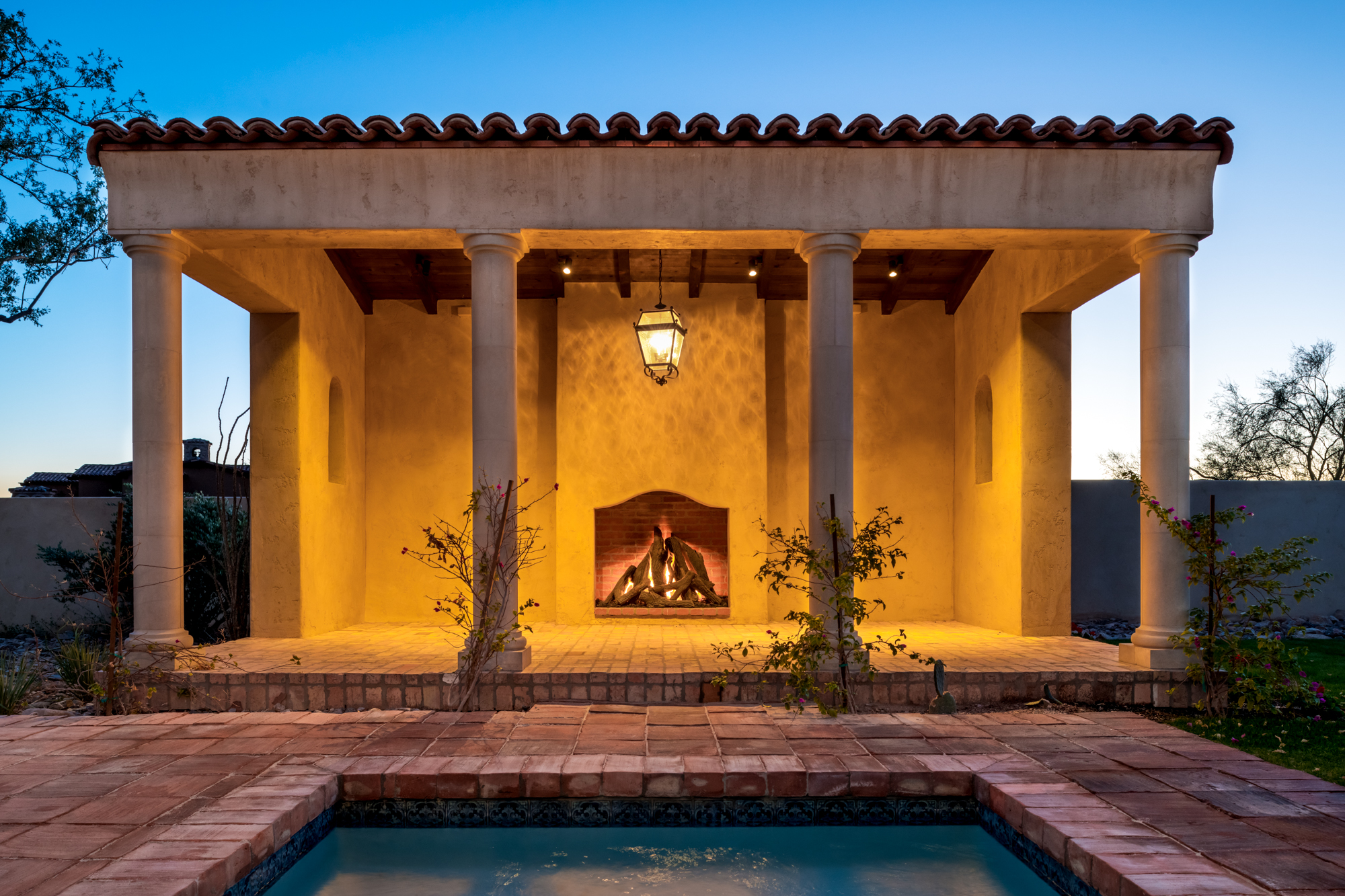 Silverleaf Home_Architecture_An Pham Photography_A854180.jpg