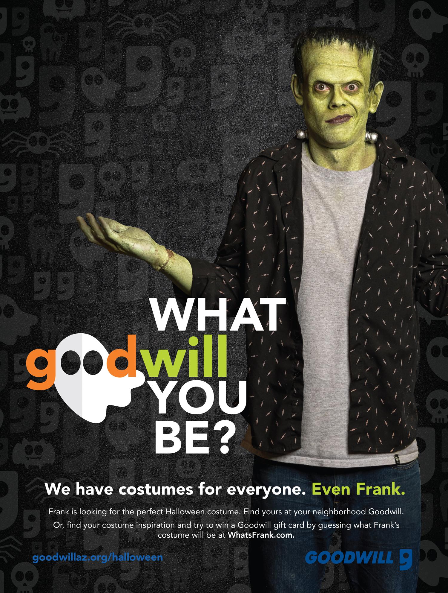 2017-10-05-GW-Halloween-The-Entertainer-FP.jpg