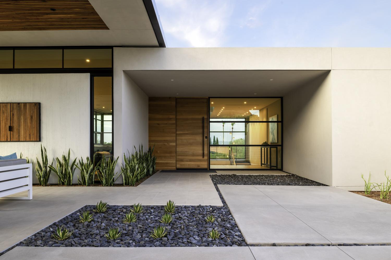 Mcqueen House_An Pham_A851607.jpg