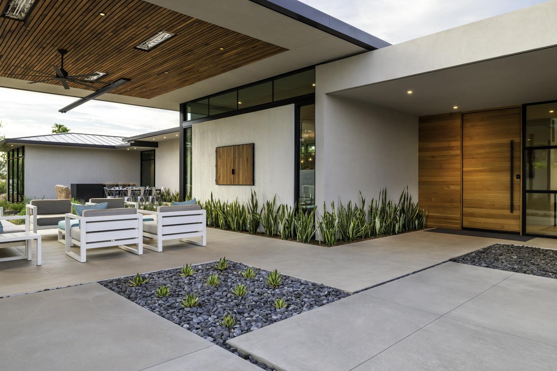 Mcqueen House_An Pham_A851632.jpg