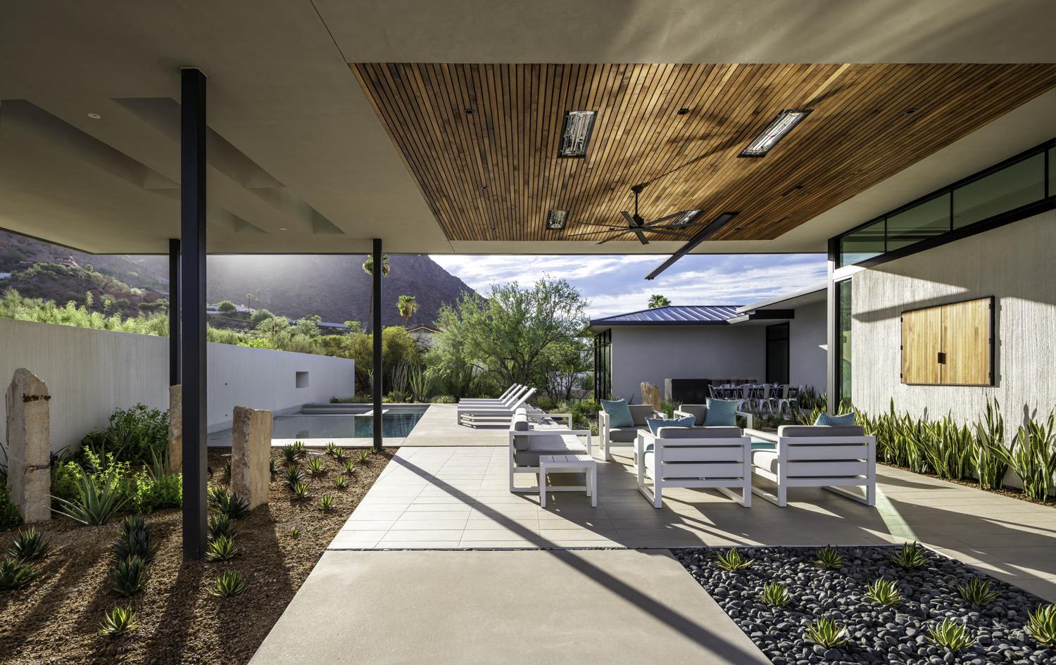 Mcqueen House_An Pham_A851734.jpg