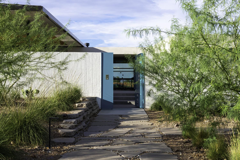 Mcqueen House_An Pham_A851773.jpg