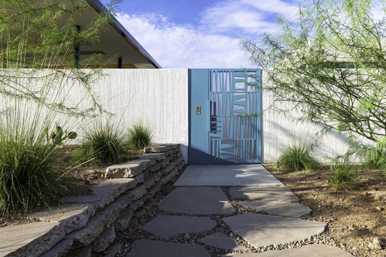 Mcqueen House_An Pham_A851784.jpg