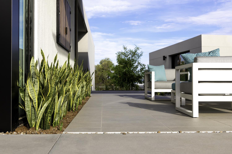 Mcqueen House_An Pham_A851846.jpg