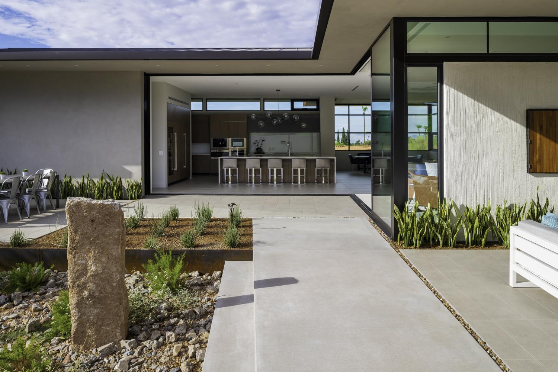 Mcqueen House_An Pham_A851898.jpg