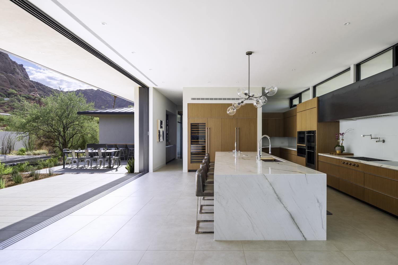 Mcqueen House_An Pham_A851966.jpg