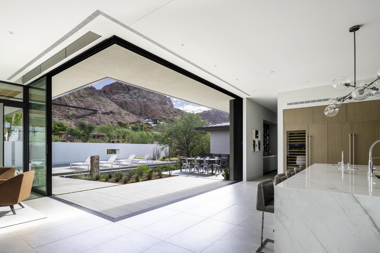 Mcqueen House_An Pham_A852015.jpg
