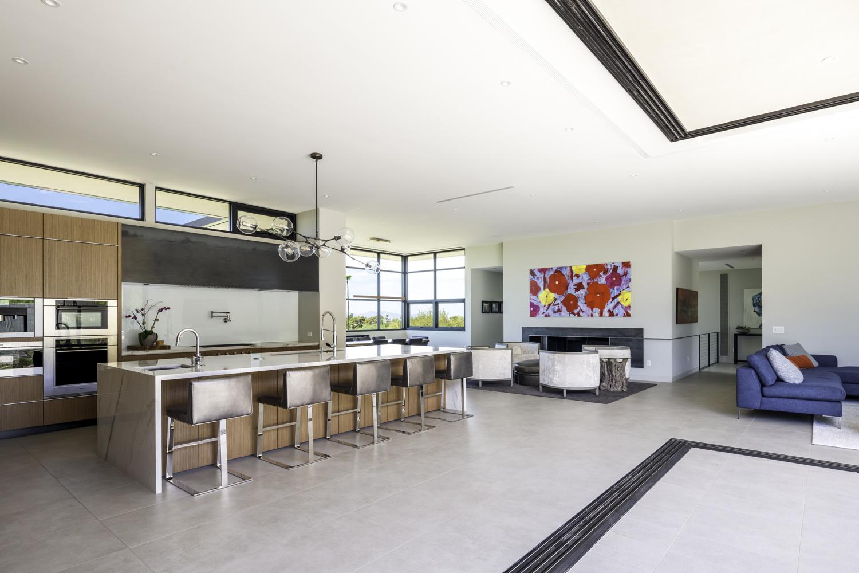 Mcqueen House_An Pham_A852225.jpg