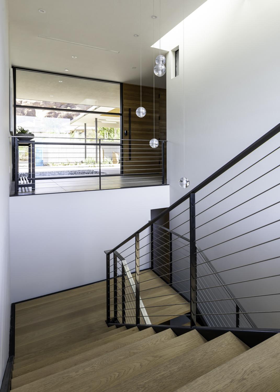 Mcqueen House_An Pham_A852448.jpg