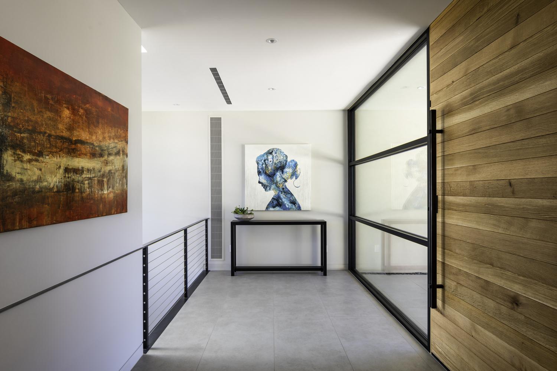 Mcqueen House_An Pham_A852455.jpg