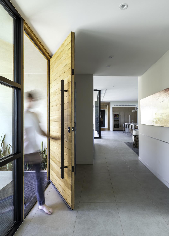 Mcqueen House_An Pham_A852500_PSEdited.jpg