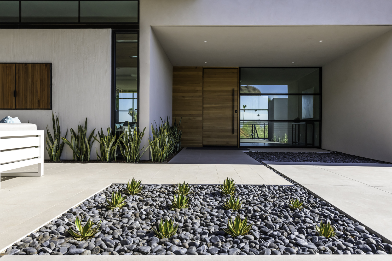 Mcqueen House_An Pham_A852602_PSEdited.jpg