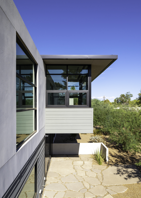 Mcqueen House_An Pham_A852621_PSEdited.jpg