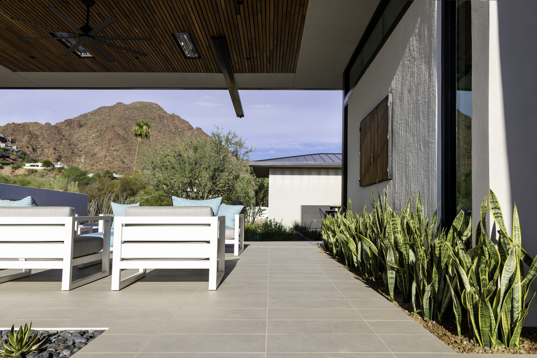 Mcqueen House_An Pham_A852804_PSEdited.jpg