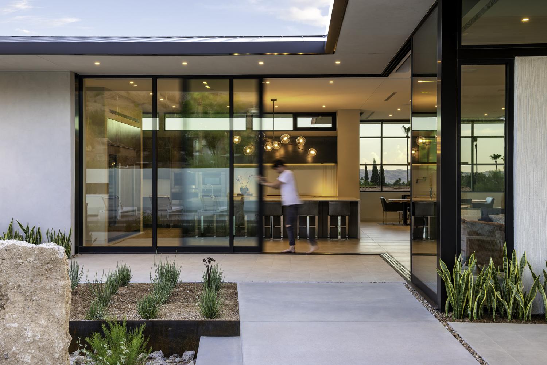 Mcqueen House_An Pham_A853013.jpg