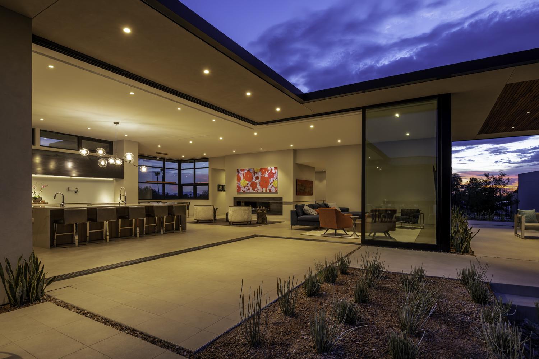 Mcqueen House_An Pham_A853250_PSEdited.jpg