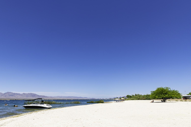 Lake Havasu State Park_An Pham_A855200.jpg