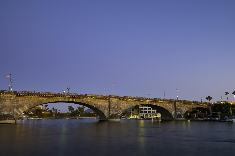 London Bridge_Lake Havasu City_An Pham_A855533.jpg