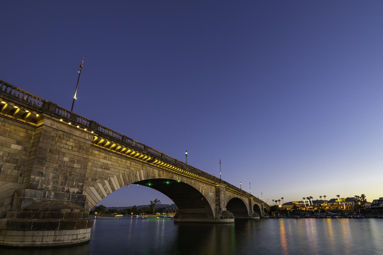 London Bridge_Lake Havasu City_An Pham_A855538.jpg