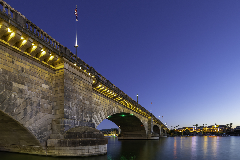 London Bridge_Lake Havasu City_An Pham_A855545.jpg