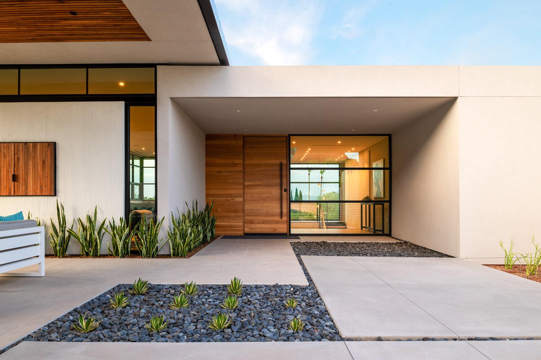 Mcqueen-House_An-Pham_A851607.jpg