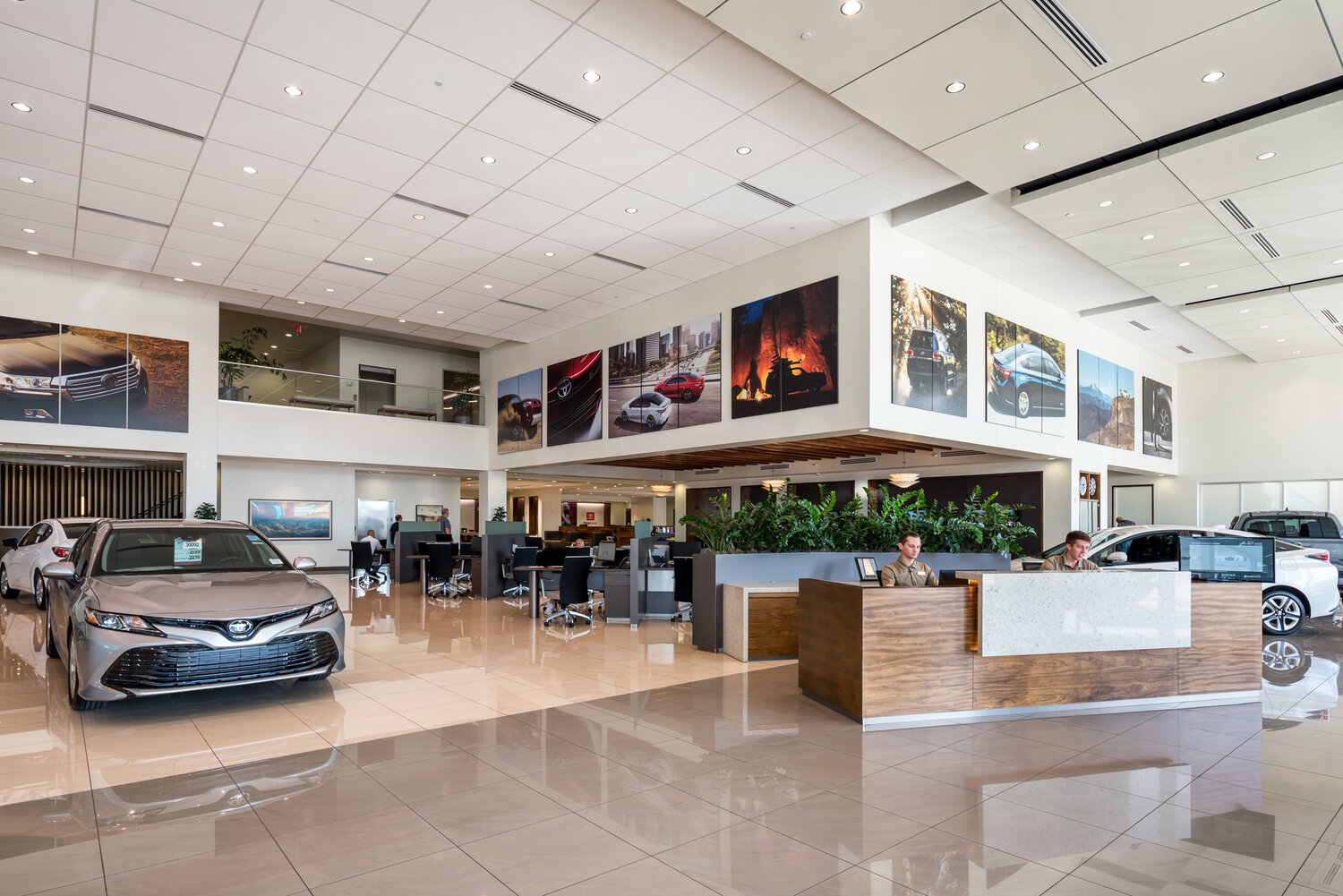 Precision Toyota_Architecture Photography_An Pham Photography_AN7_4852.jpg