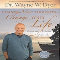 Wayne Dyer Chnage Your Thoughts (1).jpg