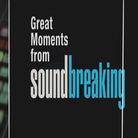 Soundbreaking.jpg