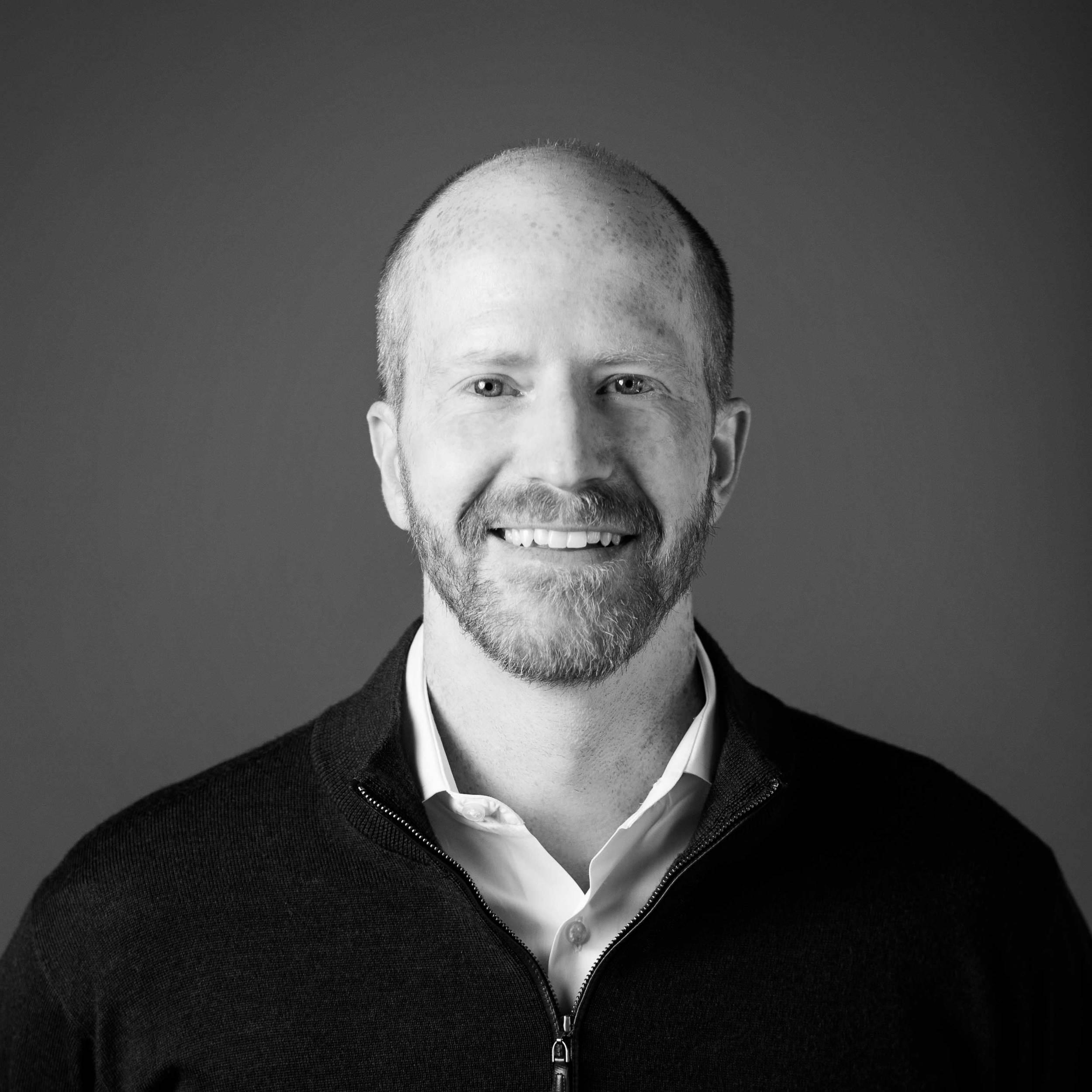 Brian Leslie   Partner   LinkedIn